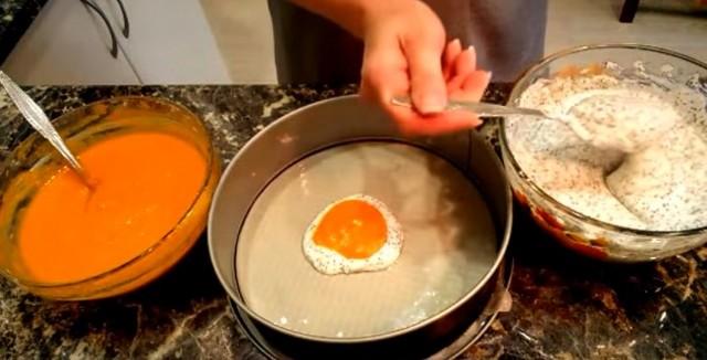 Рецепты творожной запеканки с манкой, с тыквой, с яблоками, в духовке