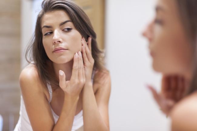 15 ошибок, которых нужно избегать, чтобы иметь идеальную кожу