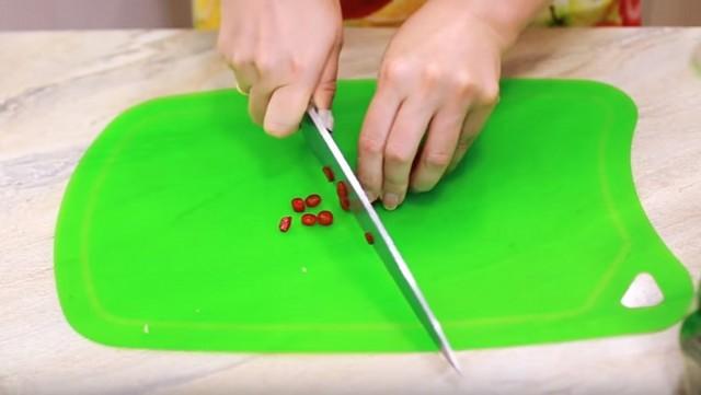 Рецепты малосольных огурцов вкусных, хрустящих, быстрого приготовления