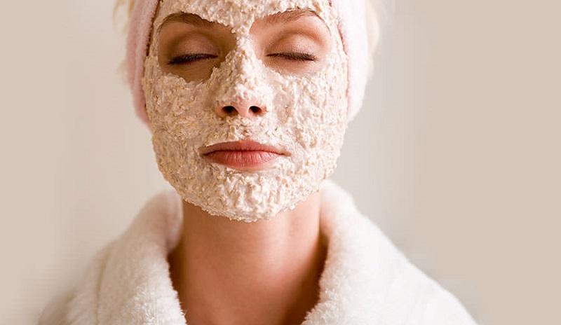 Бархатная кожа без тонального крема и пудры! Намочи это под краном и просто протри лицо. Повторяла каждое утро в течение месяца — друзья в восторге.