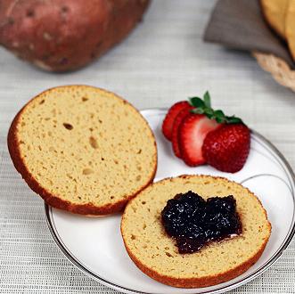 9 вкусных причин отказаться от хлеба. Оставайся стройной!