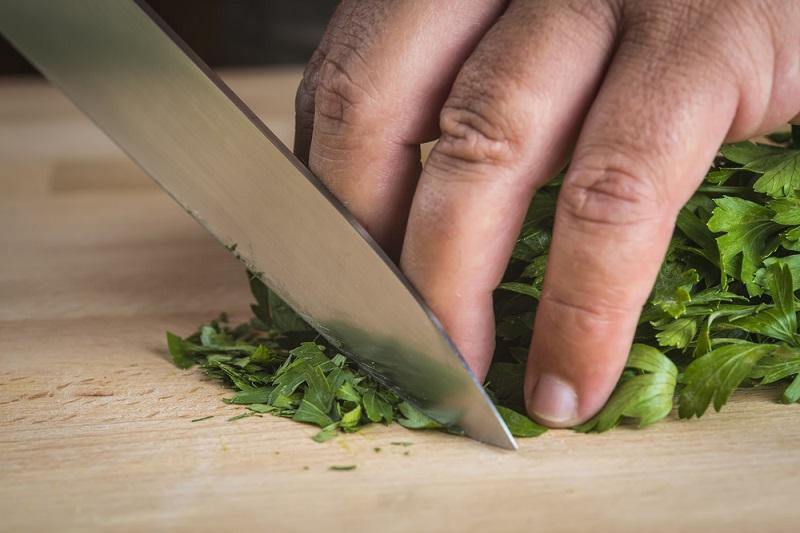 Тонкие блины из кабачков: идеальный рецепт.