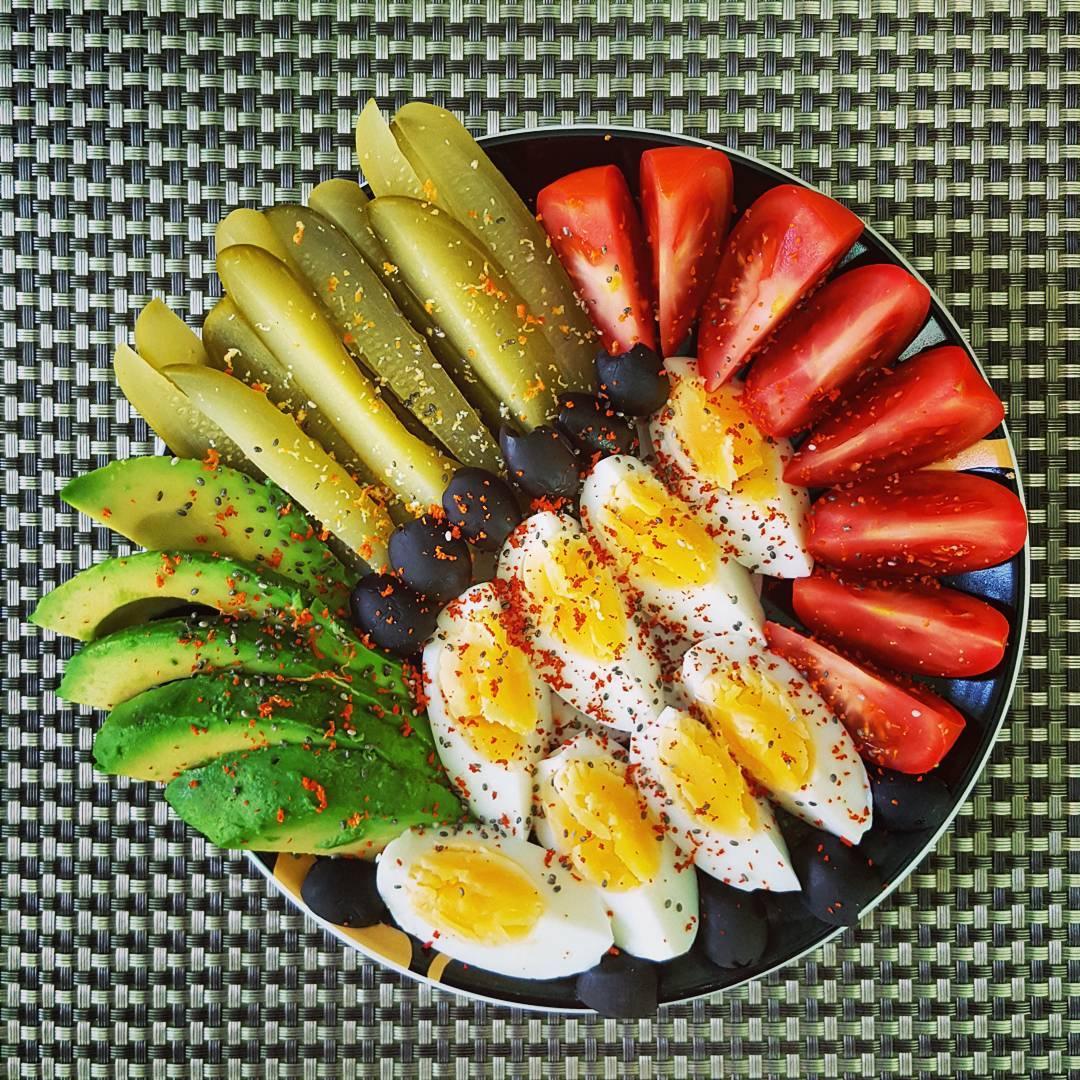 7 причин больше никогда не выбрасывать косточку от авокадо