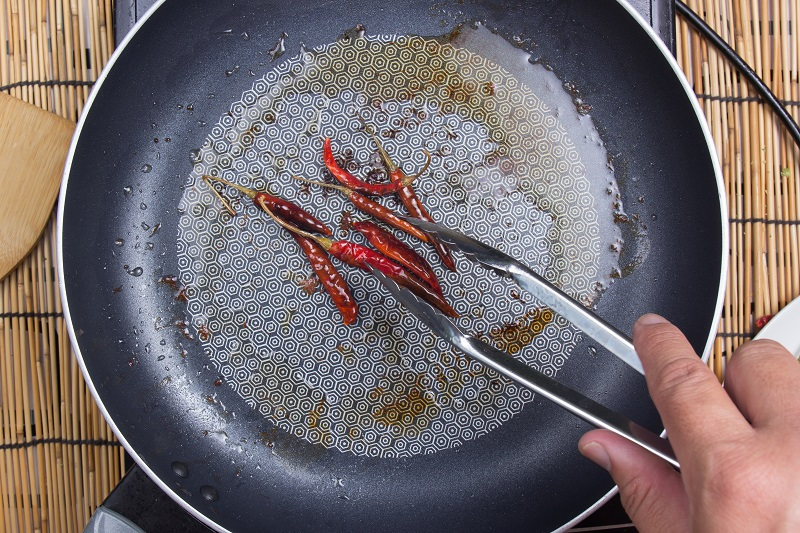 Аюрведические секреты питания: еда в 2 раза вкуснее, а тело — в 100 раз здоровее!