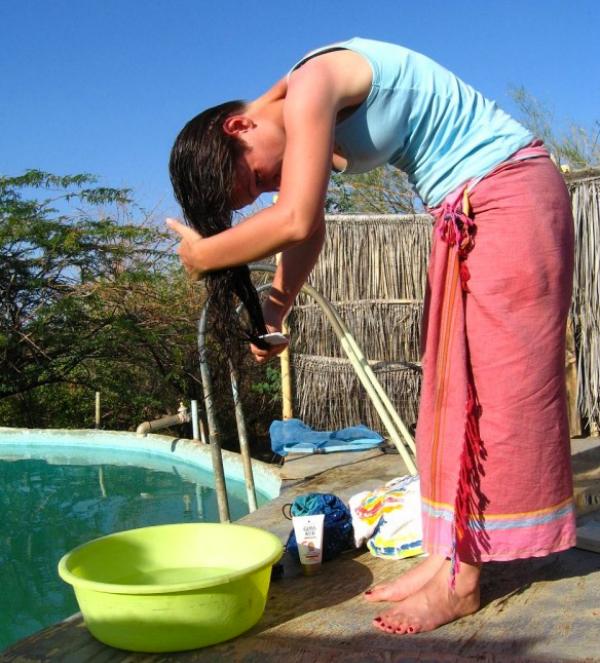 Каштанов под ногам пруд пруди — используй их правильно! 10 блестящих идей для применения каштанов.