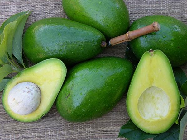 Эффективный путь к стройности: 7 продуктов, снижающих аппетит.