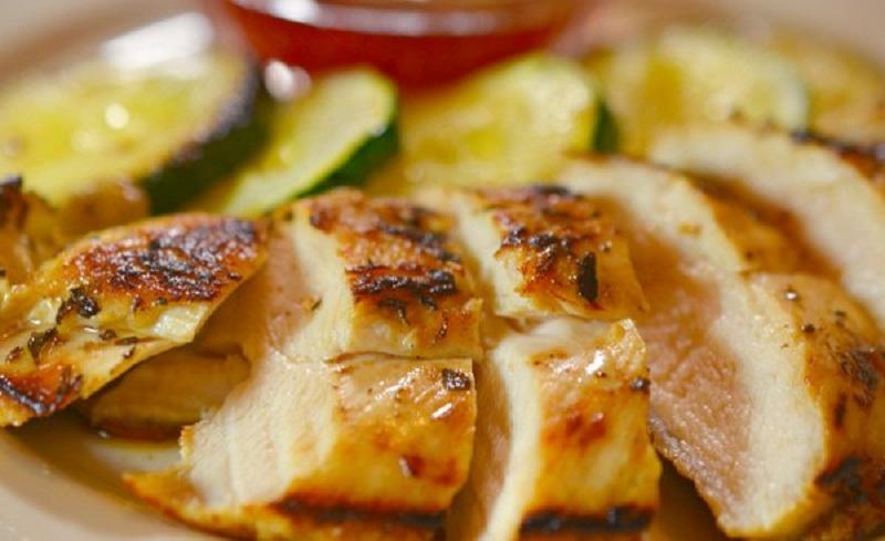 6 лучших маринадов для любимой курочки. Выбери свой и сделай самое дешевое мясо коронным блюдом стола