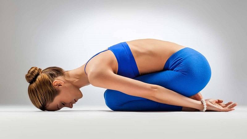 10 лучших утренних упражнений для здоровья и бодрого дня. Раздражительность и усталость как рукой сняло!