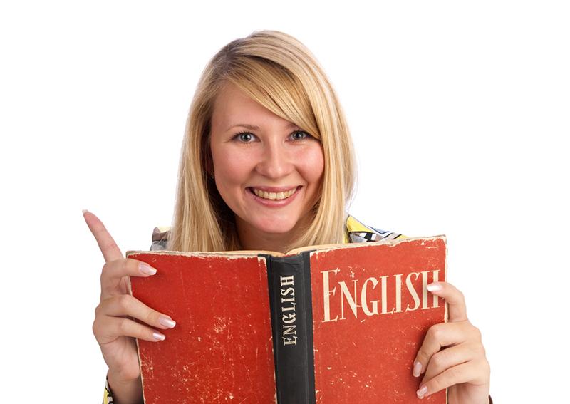 Чтобы разговаривать на английском, нужно немного: 15 минут в день и этот список разговорных фраз