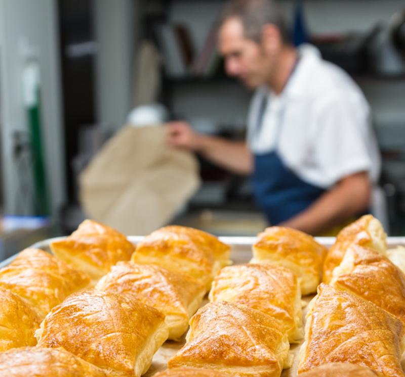 Тиропита — пирог, от которого невозможно отороваться. Вкуснейший пирог родом из страны любви.