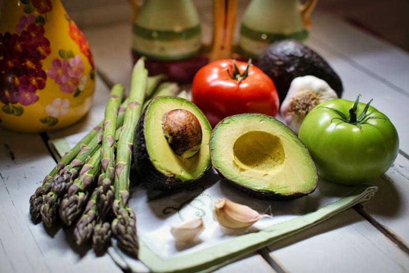 Продукт, который заменил мне мясо, рыбу и салат! Узнай, как правильного его есть и хранить. Несомненная польза.