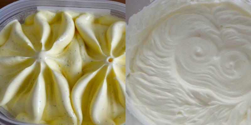 Как приготовить тирамису в стакане по-новому. Вкусно, красиво, празднично!