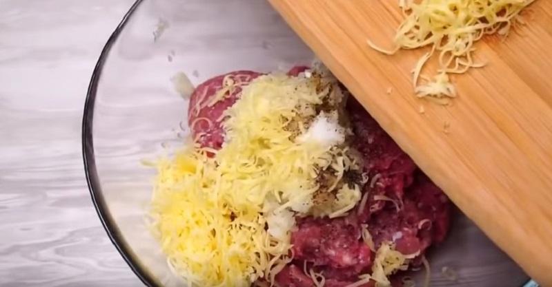 Объедение из фарша за 30 минут: его светлость бризоль буквально тает во рту! Французы знают толк в хорошей кухне.