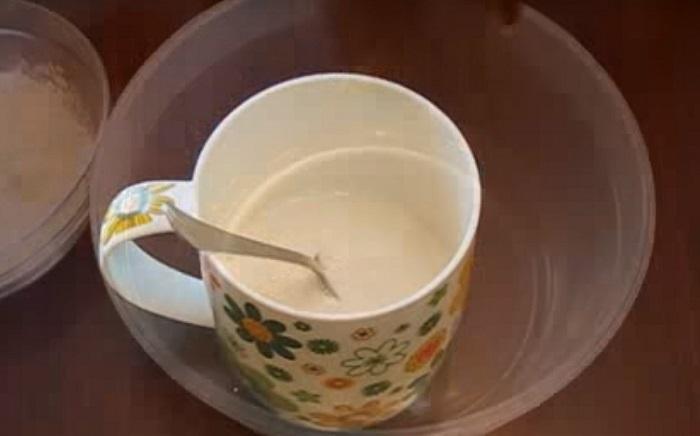 Воздушные творожные завитушки «Стройный муж»: в доме стоит умопомрачительный аромат! Еще одна причина полюбить творог.