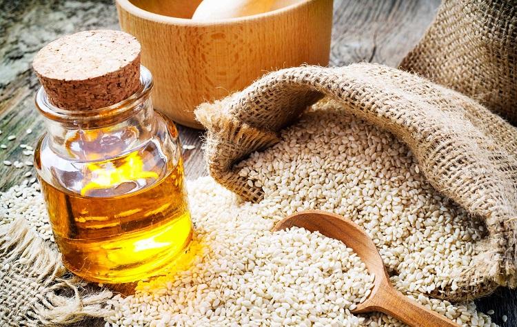 Природное лекарство от давления, загрязненных сосудов и ожирения!