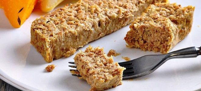 Блюда из вареного мяса — рецепты салата, котлет, рулета, колбасы и начинки для пирожков