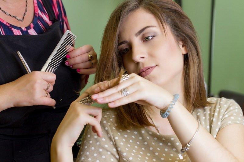 Шесть вещей, о которых парикмахеры молчат, но их обязательно нужно учитывать