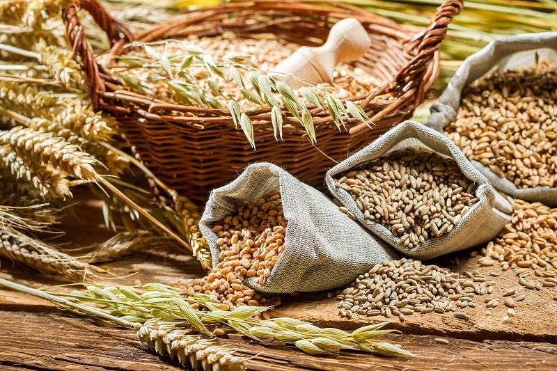 Десять самых здоровых продуктов на планете. Обязательно включите их в свой ежедневный рацион!
