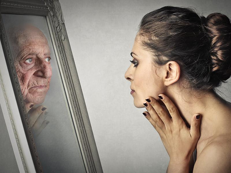 10 мифов и заблуждений о здоровье