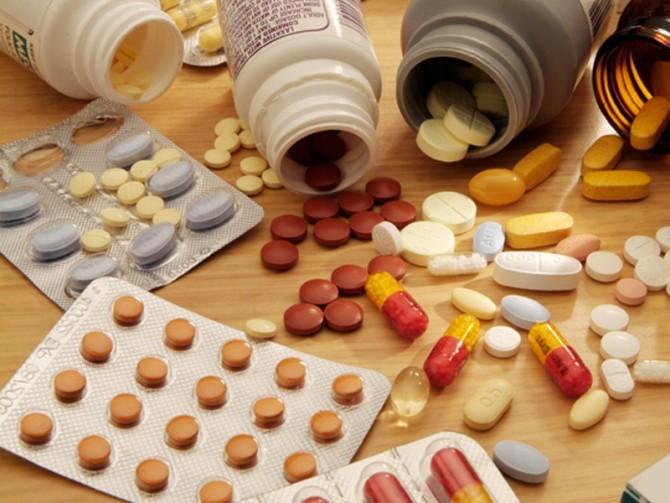 Топ самых лучших и эффективных лекарств