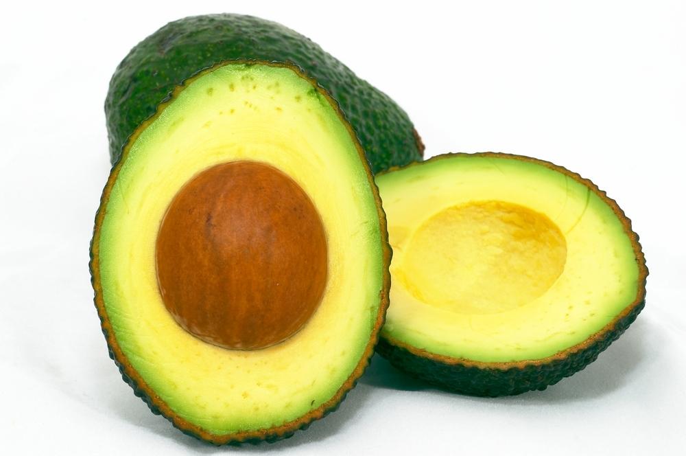 15 лучших продуктов для сжигания жира