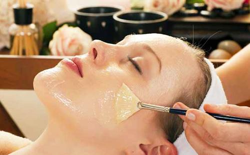 Витамины для молодости и красоты кожи лица