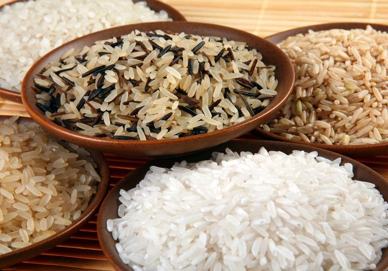 Рисовая диета не только поможет избавиться от ненавистных килограмм, но и поправит вам здоровье, добавит красоты!