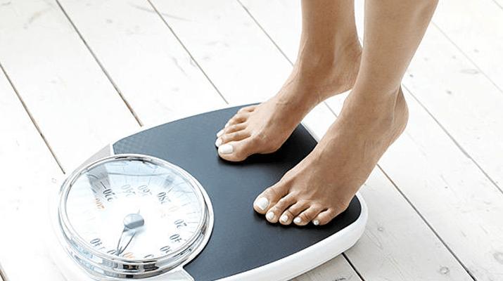 Теряем вес без голодания: продукты, от которых худеешь…